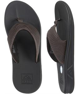 Reef Rover LE Sandals