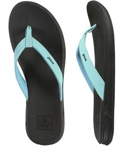 Reef Rover Catch Pop Sandals