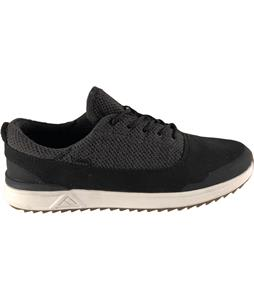 Reef Rover Low XT Shoes