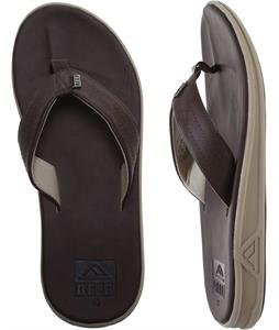 Reef Rover SL Sandals