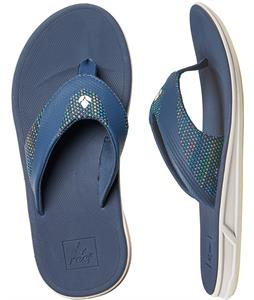 Reef Rover TX Sandals