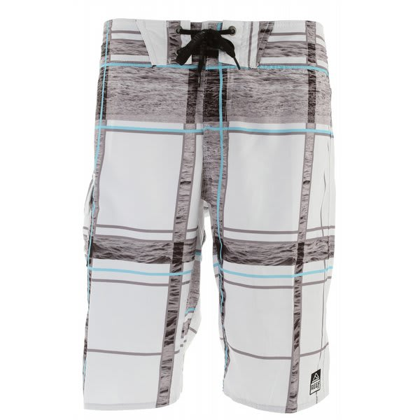 Reef Salt Ponds Boardshorts U.S.A. & Canada