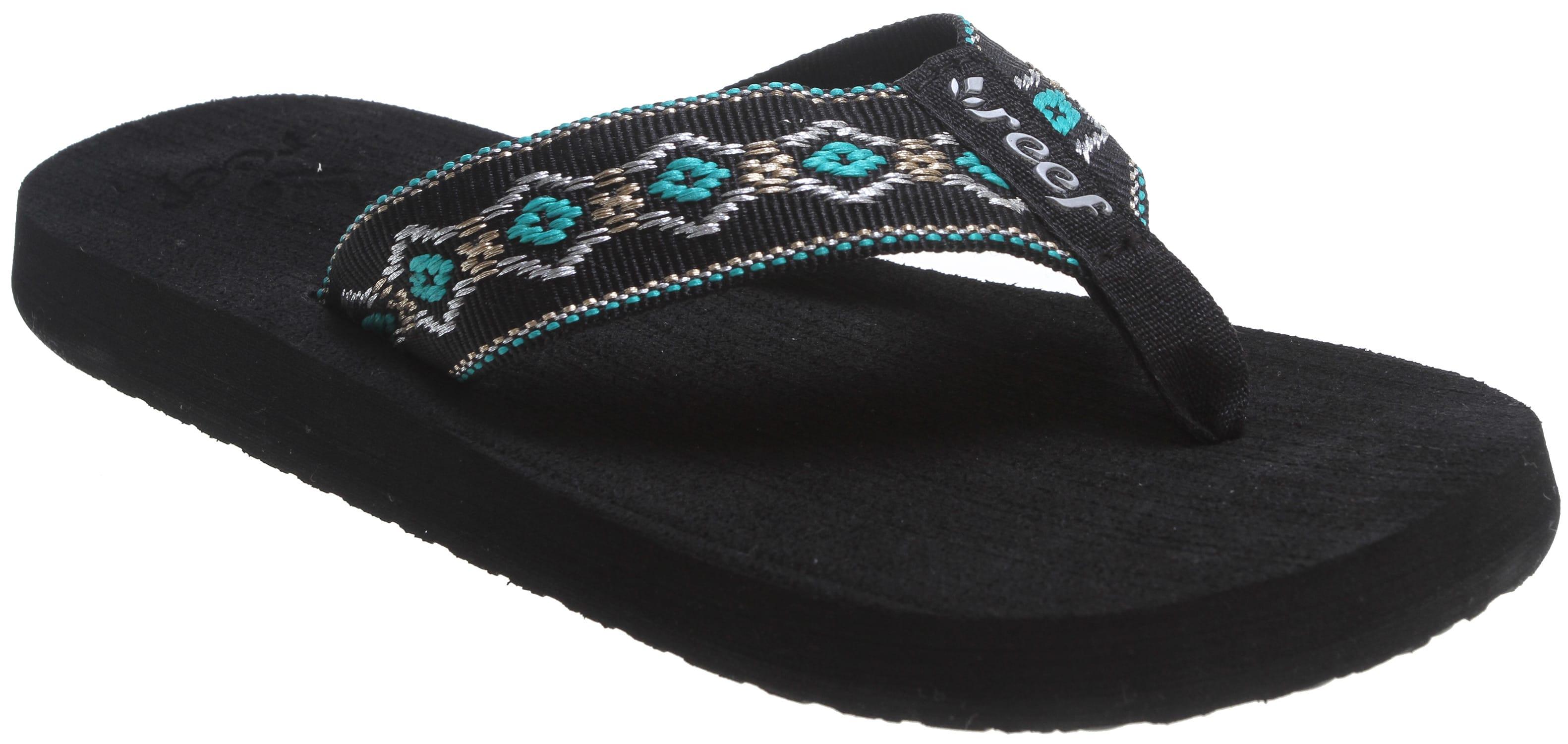 859b7917848f Reef Sandy Sandals - thumbnail 2