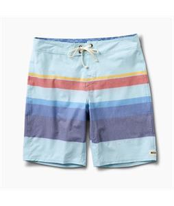 Reef Simple 3 Boardshorts