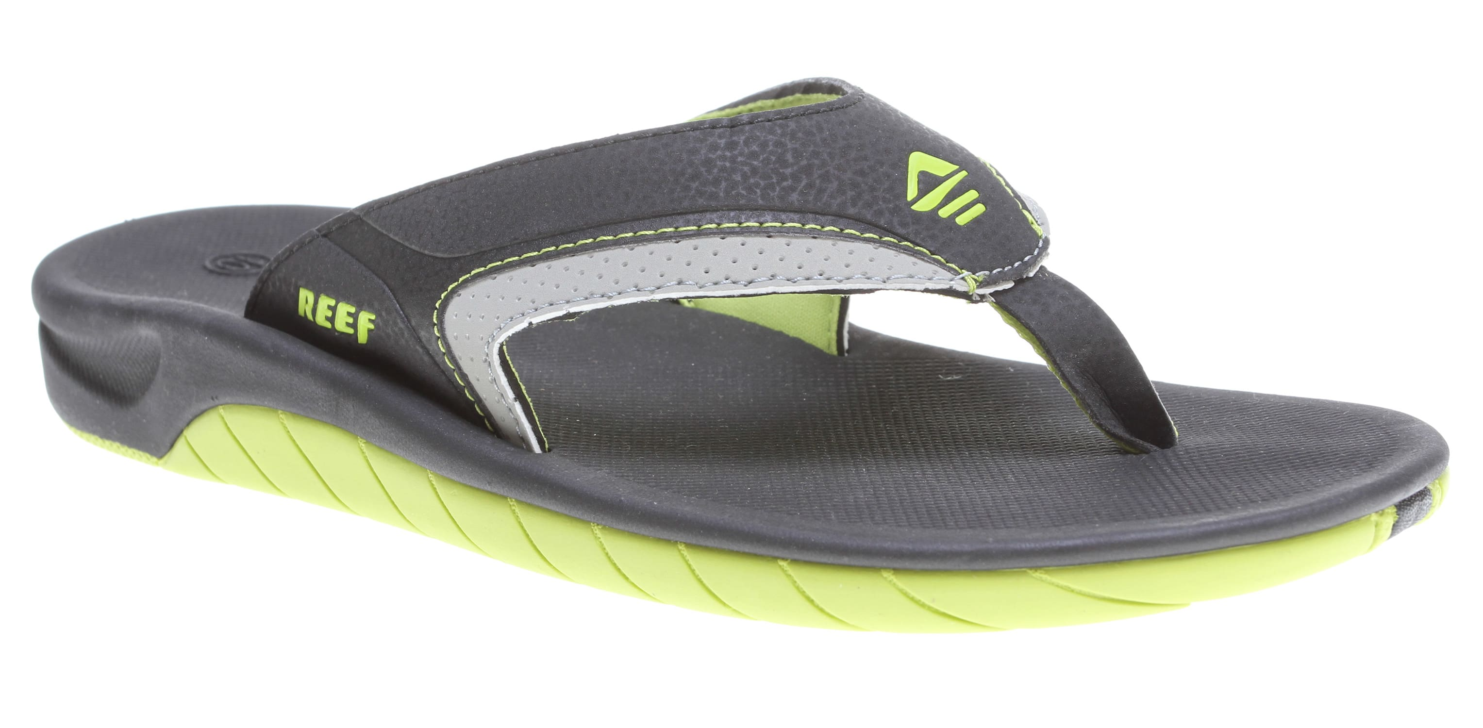 d97556542d87 Reef Slap II Sandals - thumbnail 2