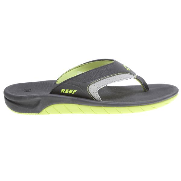 a03aaa963101 Reef Slap II Sandals