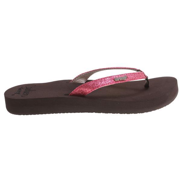 Reef Star Cushion Reef Reef Sandals Star Womens Sandals Womens Cushion d5x0q4d