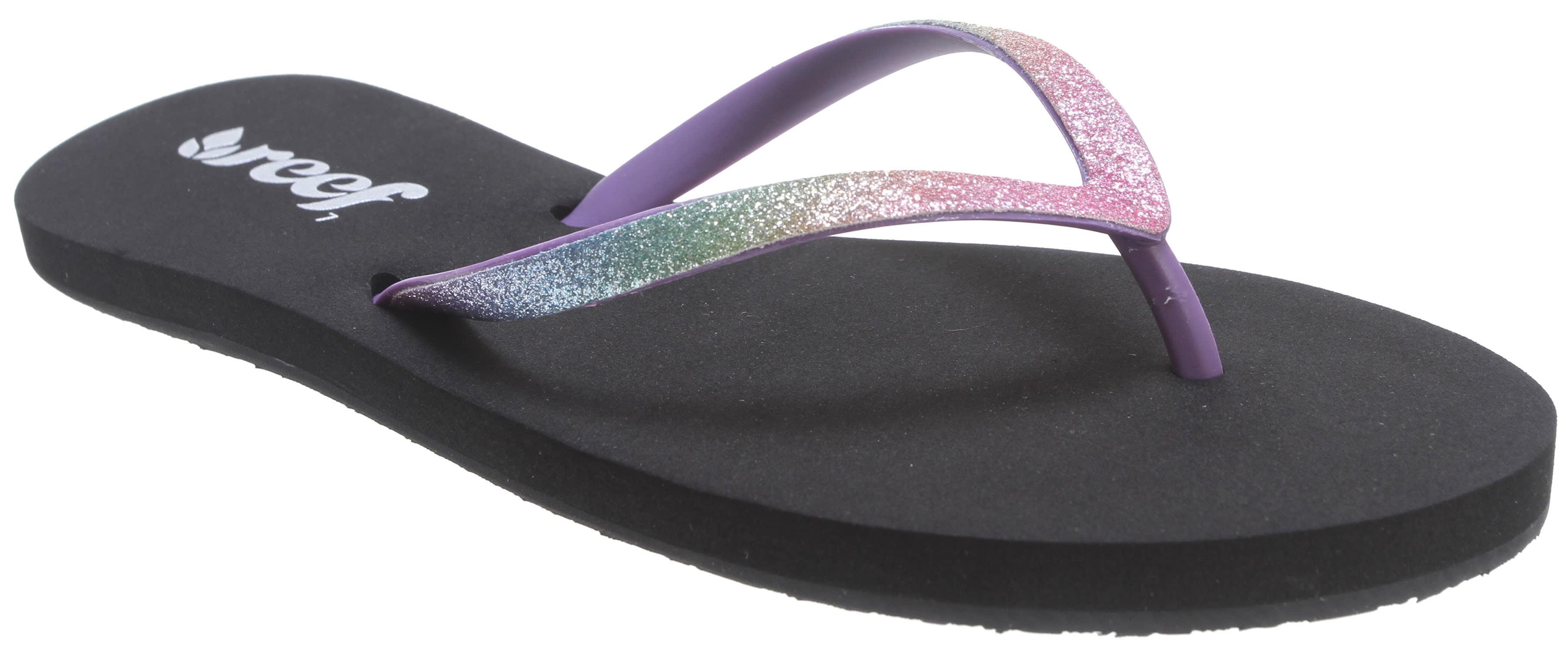 9f3cdb08a7de Reef Stargazer Luxe Sandals - thumbnail 2
