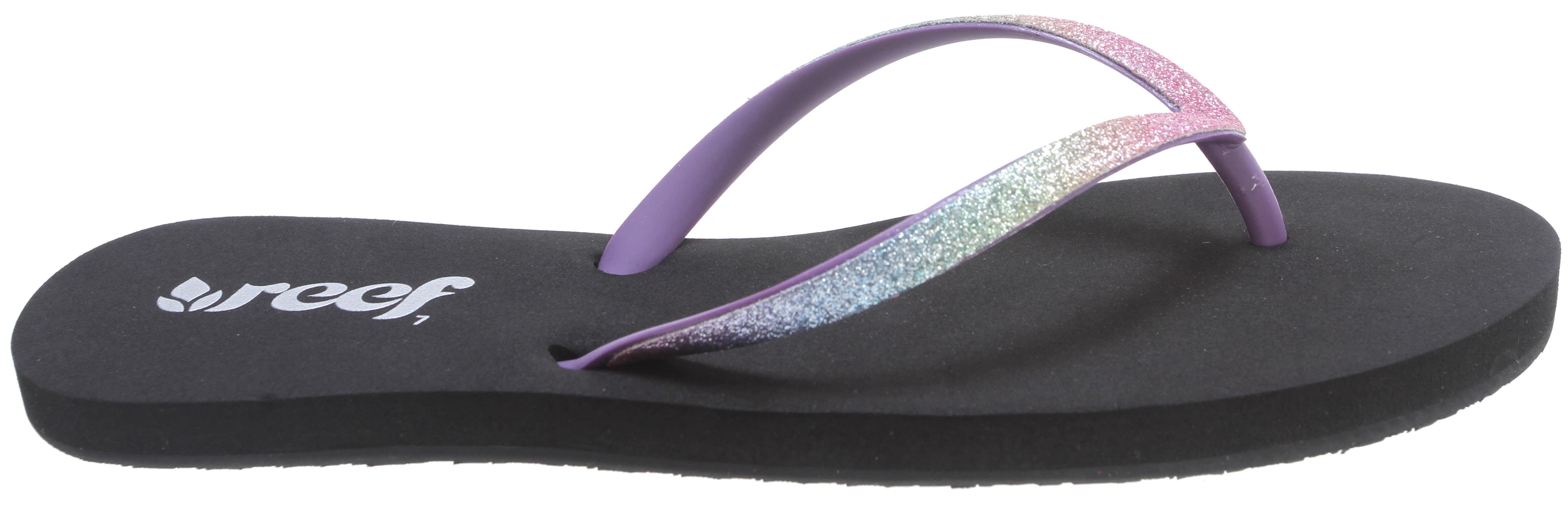 Reef Stargazer Luxe Sandals - thumbnail 1