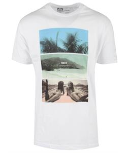 Reef Tropical Waters T-Shirt