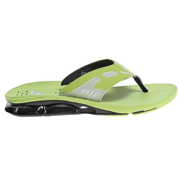 Reef X S 1 Sandals Monster U.S.A. & Canada