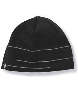 Smartwool Reflective Lid Beanie