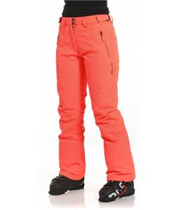 Rehall Abbey Snowboard Pants