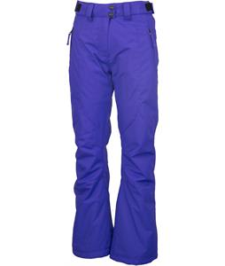 Rehall Betty Snowboard Pants