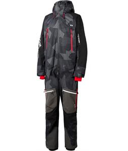 Rehall Curb Snowsuit