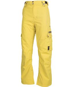 Rehall Rodeo Snowboard Pants