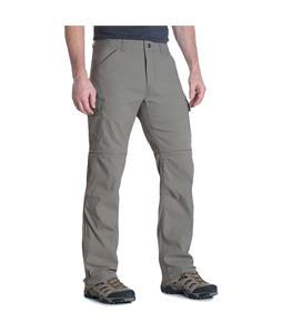 Kuhl Renegade Convertible Cargo Pants