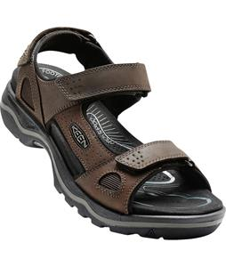Keen Rialto II 3-Point Water Shoes