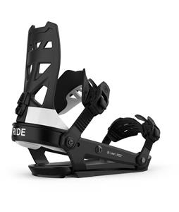 Ride A-8 Snowboard Bindings