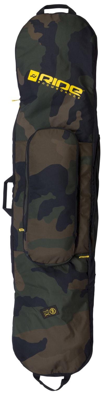 Ride Battery Backpack Snowboard Bag Thumbnail 1