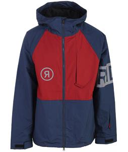Ride Blaine Snowboard Jacket