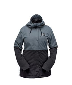 Ride Brighton Snowboard Jacket