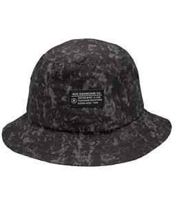 Ride Bucket Hat
