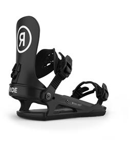 Ride C-2 Snowboard Bindings