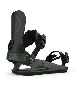 Ride C-4 Snowboard Bindings