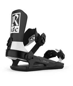 Ride C-8 Snowboard Bindings