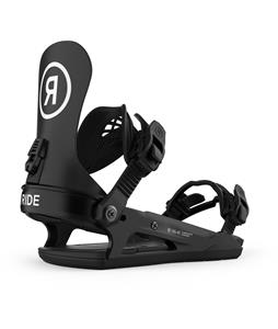 Ride CL-2 Snowboard Bindings