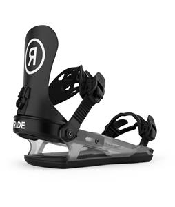 Ride CL-4 Snowboard Bindings