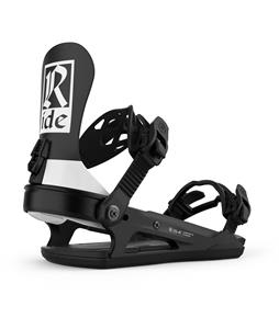 Ride CL-6 Snowboard Bindings