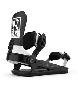 Ride CL-8 Snowboard Bindings
