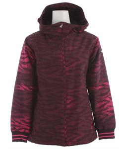 On Sale Womens Insulated Snowboard Jackets Up To 40 Off