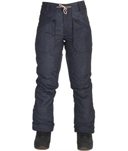 Ride Discovery Snowboard Pants