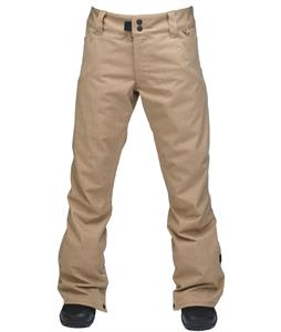 Ride Eastlake Snowboard Pants
