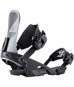 Ride El Hefe Snowboard Bindings