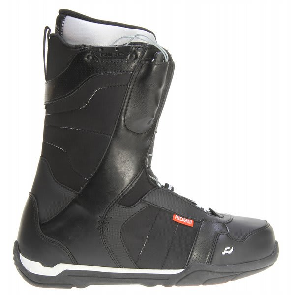 Ride Flight Snowboard Boots U.S.A. & Canada