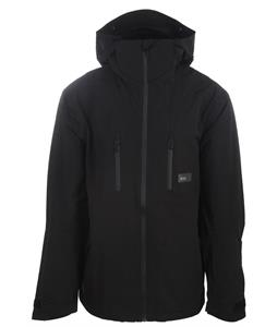 Ride Forge Snowboard Jacket