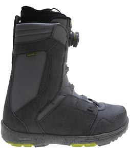 Ride Jackson Snowboard Boots