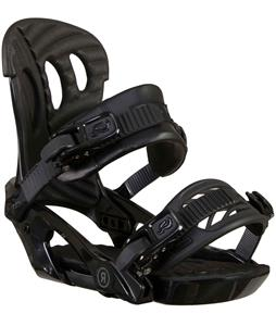 Ride LXH Snowboard Bindings