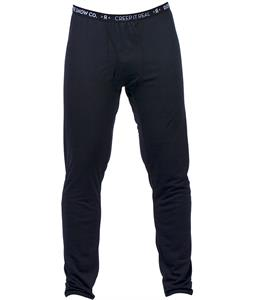 Ride Mercer Baselayer Pants