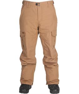 Ride Phinney Shell Snowboard Pants