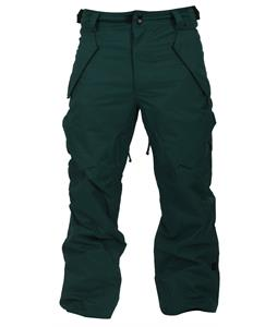 Ride Phinney Snowboard Pants