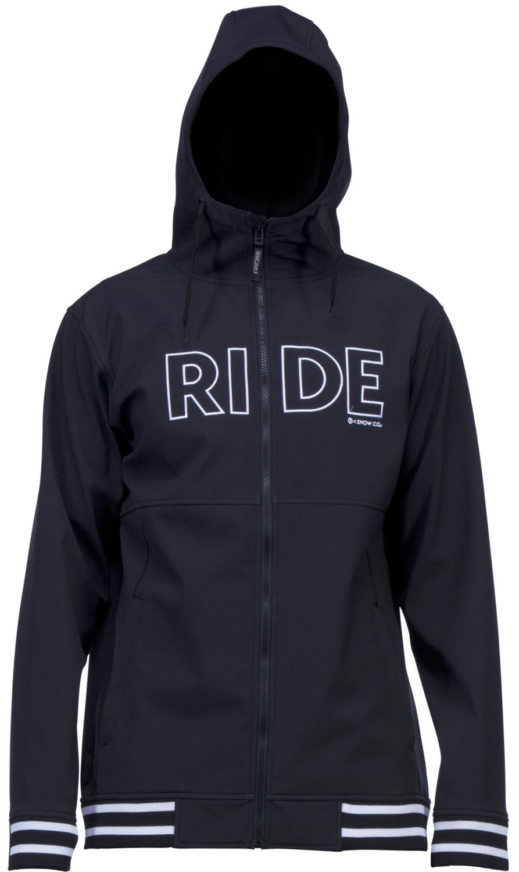 Ride Pike Snowboard Jacket Mens
