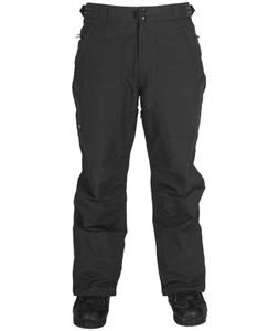 Ride Pioneer Insulated Snowboard Pants