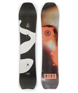 Ride Psychocandy Snowboard