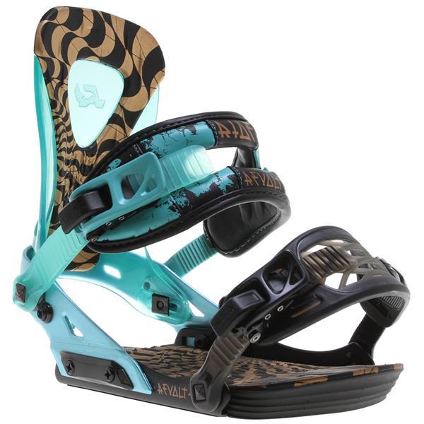 60f9726b44b2 Ride Revolt Snowboard Bindings
