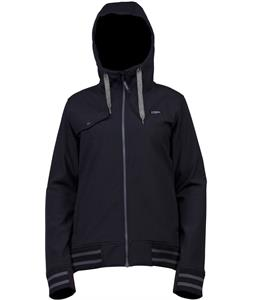 Ride Roxbury Bonded Softshell